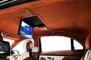 Как и чем сделать перетяжку потолка автомобиля своими руками: алькантара, ткань и другие варианты